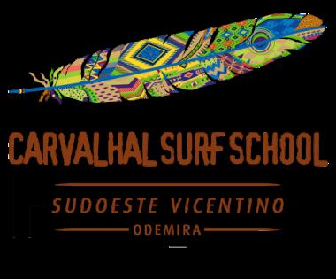 logo-carvalhal-surf